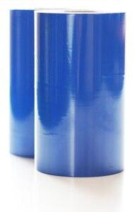 Ribbon White Premium Chemical Resistant Resin