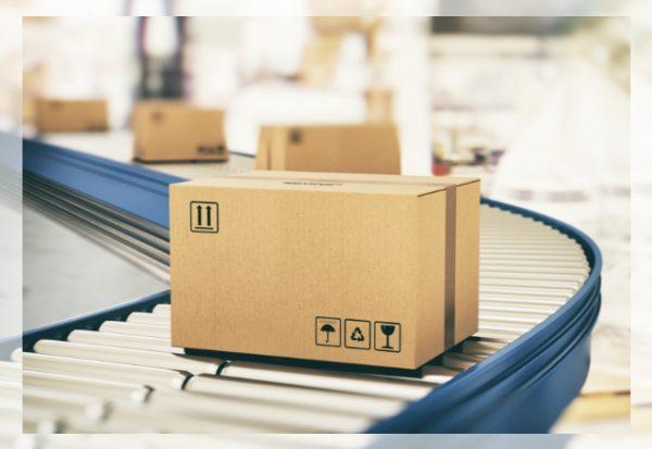 box-conveyer (1)